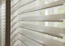 graber u0027s new line of sheer shades k to z window coverings