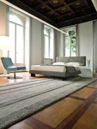bedroom extraordinary best paint color to use with gray carpet