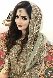 makeup artist in md indian bridal makeup artist in virginia dc maryland
