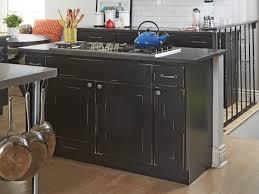 craftsman u0026 mission style kitchen design hgtv pictures u0026 ideas hgtv