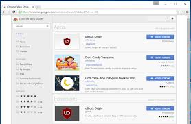 chrome android extensions s chrome web store lists malicious chrome apps ahead of