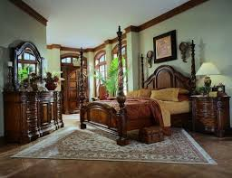 mediterranean style bedroom mediterranean style bedroom furniture classic bedroom furniture