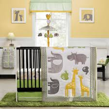 Nursery Bedding Sets Canada by Carters Crib Bedding Sets Home Design Ideas Giraffe Se Msexta