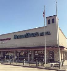 Double Daves Pizza Buffet Hours by Huntsville Doubledave U0027s Pizzaworks