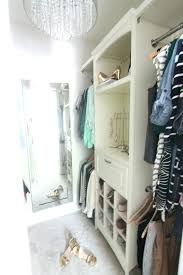 Laundry Room Storage Ideas Pinterest Small Room Closet Ideas Beautiful Small Walk In Closet Small