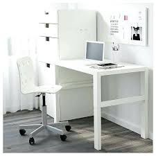 bureau secr騁aire meuble ikea secretaire bureau meuble secractaire but inspirational ikea