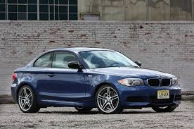 bmw 1 series pics bmw 1 series prices reviews and model information autoblog