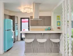 kitchen reno ideas for small kitchens kitchen small kitchen set design best kitchen units for small