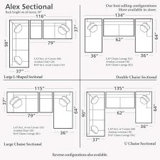 receptionist desk dimensions muallimce