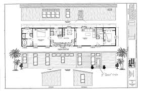 the loft 2 bed 2 bath 1140 sqft affordable home for 55900 homes direct modular homes model hd1576 floorplan