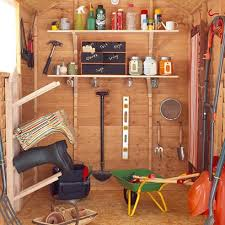 Garden Shed Ideas Interior Garden Shed Interior Search Greenhouse Potting Shed