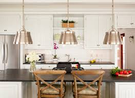 Mini Pendant Lights For Kitchen Adorable Kitchen Pendant Lighting Ideas And Best Kitchen Pendant