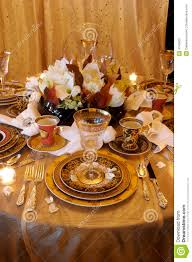 dining room place settings home planning ideas 2017