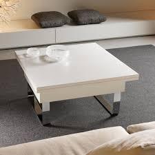 convertible coffee tables arredaclick sudoku convertible coffee table with patented opening arredaclick