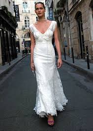 wedding dresses 2010 ca wedding fashion trends 2010 gown dress styles