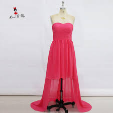 popular guest wedding dress buy cheap guest wedding dress lots