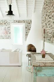 Greek Style Home Decor Get 20 Greek House Ideas On Pinterest Without Signing Up Greek