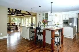 kitchen great room ideas great room layout living room layout mixdown co