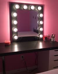 Best Light Bulbs For Bathroom Vanity by Bathroom Marvelous Vanities With Mirrors And Lights As Home
