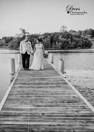 chicago wedding photographers chicago american indian wedding photographer dars photography