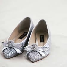 wedding shoes korea 162 best wedding shoes images on bridal shoe wedding