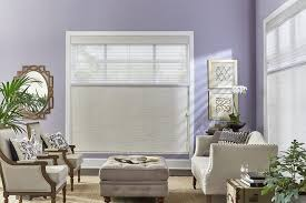 Custom Blinds Lincoln Ne All About Blinds Window Treatments Omaha Ne
