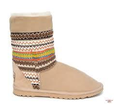 australian ugg boots shoe shops 1 20 capital court braeside navajo ugg boots australian ugg boots pty ltd