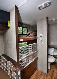 24 Easy Rv Organization Tips by How To Organize An Rv Freezer Rving Liferidingshotgun