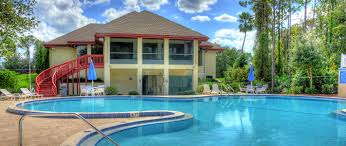 new homes in chelsea place ormond beach ici homes