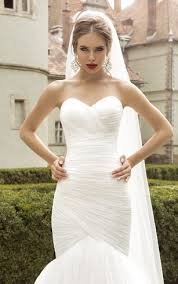 mermaid wedding gowns stylish mermaid trumpet wedding gowns fishtail bridal dresses