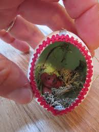 christmas crafts not to your lichen try this one wing u0027s world