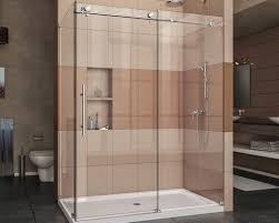 shower sweet new york shower door sunrise highway freeport ny