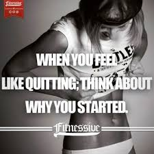 best 25 fitness quotes ideas on fitness