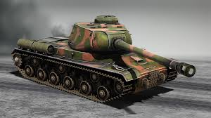 new vehicle paint jobs in 1 09 heroes u0026 generals