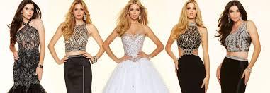 celebrity prom dresses and evening wear superstore cannock midlands