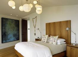 Bright Bedroom Lighting Proper Bedroom Interior Lighting Schemes Photos
