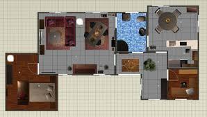 virtual room design 3d virtual room planning tools