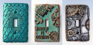 fancy light switch covers fancy light switch covers homit co intended for decorative ideas 10