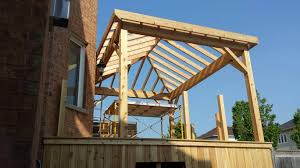Hip Style Roof Design Hip Roof Without Ceiling Joists Carpentry Contractor Talk