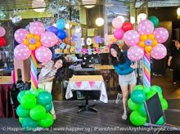 custom balloon bouquet delivery grand opening flower stand balloon flower delivery custom