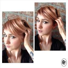 Bob Frisuren Wella by Wella Instamatic Pink 34 Special Mix Color By Hairroin La