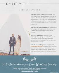 starting a wedding venue business how to start a wedding venue business wedding venues wedding