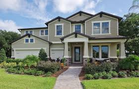 pulte homes pulte homes jacksonville st augustine fl communities homes for
