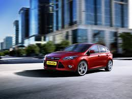 car leasing france hertz car rental flyingblue com