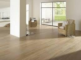 Best Flooring For Rental Flooring For Rental Property