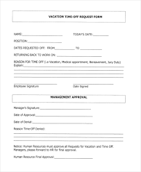 request off forms web form templates customize u0026 use now