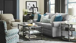 Teal And Gray Living Room Home Design Ideas - Teal living room decorating ideas