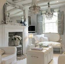 shabby chic livingrooms 2314 best shabby chic decorating ideas images on live