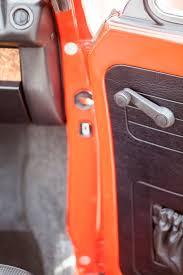 1979 volkswagen beetle convertible forward auto gallery