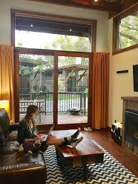 airbnb jackson wyoming sabrina must jackson hole wyoming travel guide